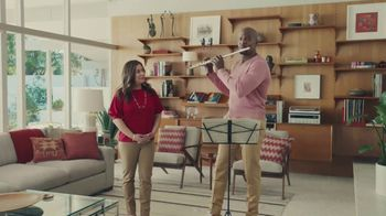State Farm TV Spot, 'Ode to State Farm' Featuring Terry Crews - Thumbnail 6