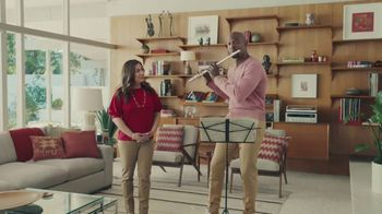 State Farm TV Spot, 'Ode to State Farm' Featuring Terry Crews - Thumbnail 7