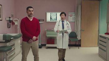 State Farm TV Spot, 'Diet' Featuring Ken Jeong - Thumbnail 6
