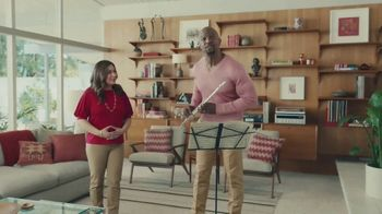 State Farm Life Insurance TV Spot, 'Let Them Speak' Featuring Terry Crews - Thumbnail 2