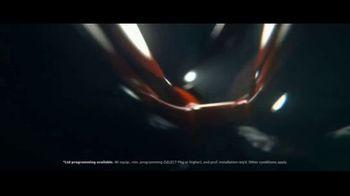 DIRECTV 4K HDR TV Spot, 'NBA in 4K HDR' - Thumbnail 2