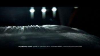 DIRECTV 4K HDR TV Spot, 'NBA in 4K HDR' - Thumbnail 3