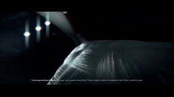 DIRECTV 4K HDR TV Spot, 'NBA in 4K HDR' - Thumbnail 4