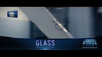 DIRECTV Cinema TV Spot, 'Glass' - Thumbnail 6