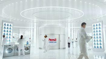 Persil ProClean Deep Clean TV Spot, 'Limpieza profunda' [Spanish] - Thumbnail 1
