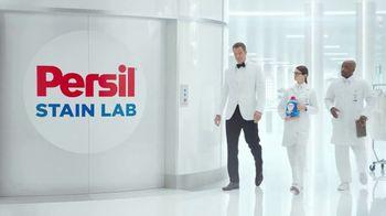 Persil ProClean Deep Clean TV Spot, 'Limpieza profunda' [Spanish] - Thumbnail 2