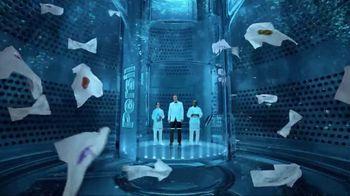 Persil ProClean Deep Clean TV Spot, 'Limpieza profunda' [Spanish] - Thumbnail 4