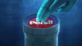 Persil ProClean Deep Clean TV Spot, 'Limpieza profunda' [Spanish] - Thumbnail 5