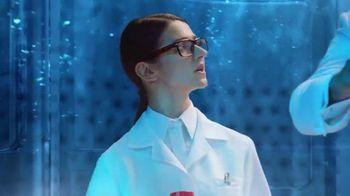 Persil ProClean Deep Clean TV Spot, 'Limpieza profunda' [Spanish] - Thumbnail 7