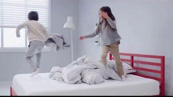 Mattress Firm Venta Semi-Anual TV Spot, 'Ahorra $500 dólares' [Spanish] - Thumbnail 6