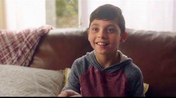 ALDI TV Spot, 'Camilo: Shrimp' [Spanish] - Thumbnail 2