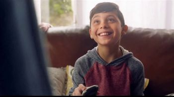ALDI TV Spot, 'Camilo: Shrimp' [Spanish]