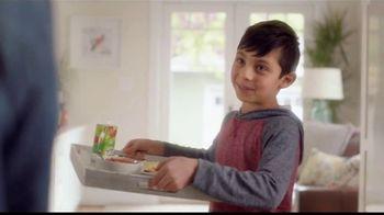 ALDI TV Spot, 'Camilo: Shrimp' [Spanish] - Thumbnail 5