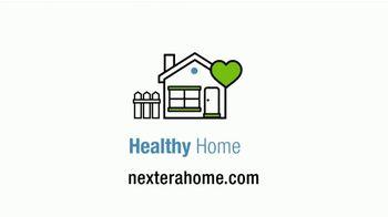 NextEra Home TV Spot, 'Keep Your Appliances Happy' - Thumbnail 10