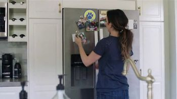NextEra Home TV Spot, 'Keep Your Appliances Happy' - Thumbnail 5