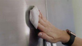 NextEra Home TV Spot, 'Keep Your Appliances Happy' - Thumbnail 7