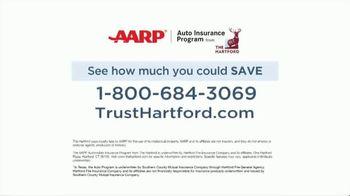 The Hartford TV Spot, 'Randall Rhymer' - Thumbnail 8