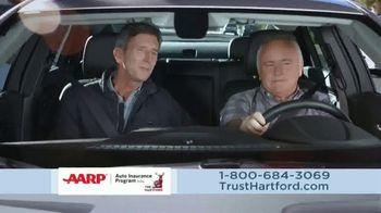 The Hartford TV Spot, 'Randall Rhymer' - Thumbnail 2