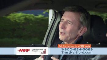 The Hartford TV Spot, 'Randall Rhymer' - Thumbnail 4