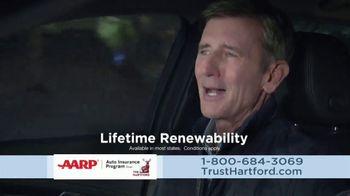 The Hartford TV Spot, 'Randall Rhymer' - Thumbnail 5