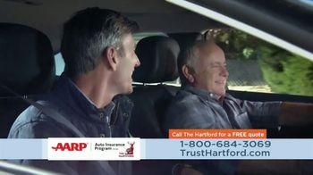The Hartford TV Spot, 'Randall Rhymer' - Thumbnail 6