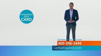 NetSpend Prepaid Mastercard TV Spot, 'I Got This' - Thumbnail 5