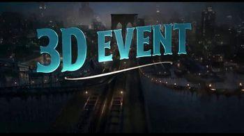 Dumbo - Alternate Trailer 95