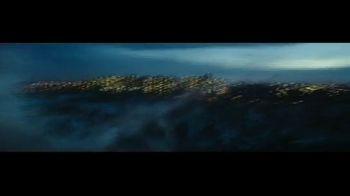 Shazam! - Alternate Trailer 80