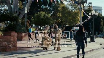 Purplebricks TV Spot, 'Commisery' - Thumbnail 10