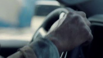 Chevrolet Silverado TV Spot, 'The Official Truck of Real People' [T1] - Thumbnail 2