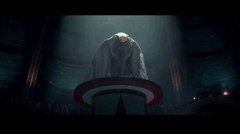 Dumbo - Alternate Trailer 94