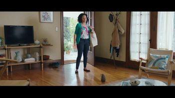 FirstBank TV Spot, 'Crazy Days' - Thumbnail 3