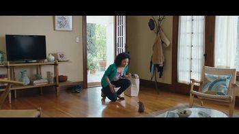 FirstBank TV Spot, 'Crazy Days' - Thumbnail 8