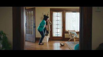 FirstBank TV Spot, 'Crazy Days' - Thumbnail 9