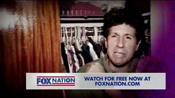 FOX Nation TV Spot, 'The Big Story: The Saga of Elian Gonzalez' - Thumbnail 7