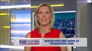 FOX Nation TV Spot, 'The Big Story: The Saga of Elian Gonzalez' - 4 commercial airings