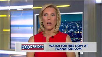 FOX Nation TV Spot, 'The Big Story: The Saga of Elian Gonzalez' - Thumbnail 3