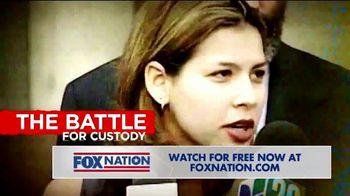 FOX Nation TV Spot, 'The Big Story: The Saga of Elian Gonzalez' - Thumbnail 4
