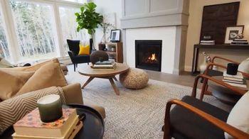 Wayfair TV Spot, 'Property Brothers: Mirror Finish' - Thumbnail 6