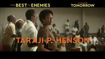 The Best of Enemies - Alternate Trailer 14