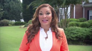 TD Ameritrade TV Spot, 'HGTV: Affording a House' Featuring Egypt Sherrod - Thumbnail 7
