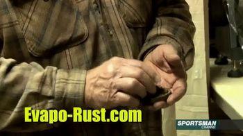 Evapo-Rust TV Spot, 'What's Cast Iron Cooking Promo' - Thumbnail 8