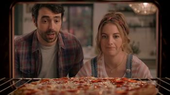Papa Murphy's Pizza $5 Fridays TV Spot, 'Game Night: FAVES' - Thumbnail 2