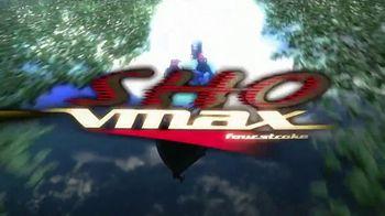 Yamaha VMAX SHO TV Spot, 'Game Changer' - Thumbnail 9