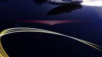 Yamaha VMAX SHO TV Spot, 'Game Changer' - Thumbnail 2