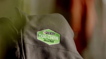 Purina Dog Chow TV Spot, 'High Protein' - Thumbnail 2