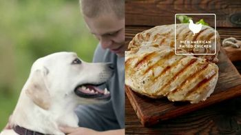 Purina Dog Chow TV Spot, 'High Protein' - Thumbnail 3