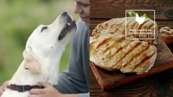 Purina Dog Chow TV Spot, 'High Protein' - Thumbnail 4