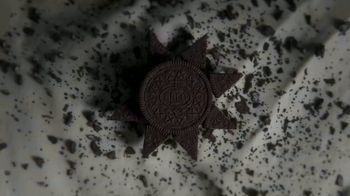 Oreo TV Spot, 'Game of Thrones Title Sequence' - Thumbnail 1