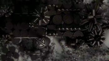 Oreo TV Spot, 'Game of Thrones Title Sequence' - Thumbnail 3